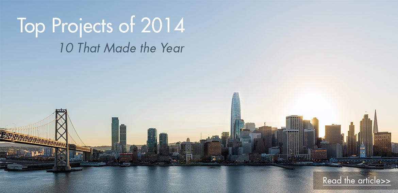 2014-top-ten.jpg