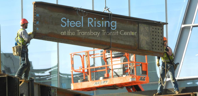 Steel-Rising.jpg