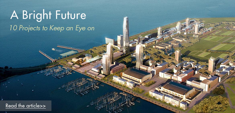 future-ten.jpg