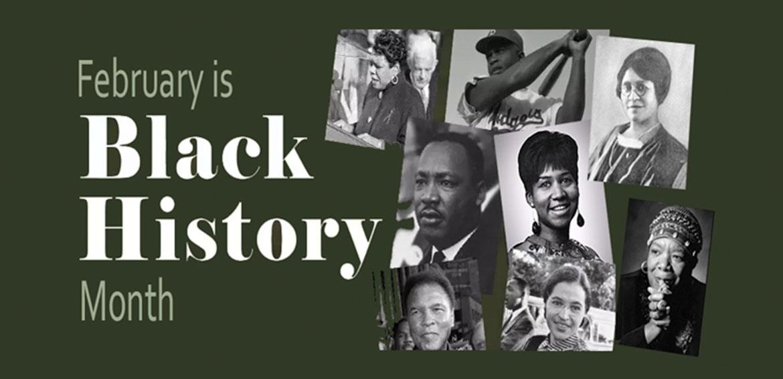 black-history.jpg