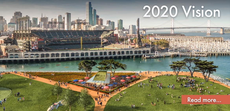 slide-2020-2.jpg