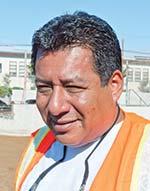 Felix Guzman