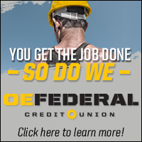 oe-federal-organized-labor-200x200-banner.jpg