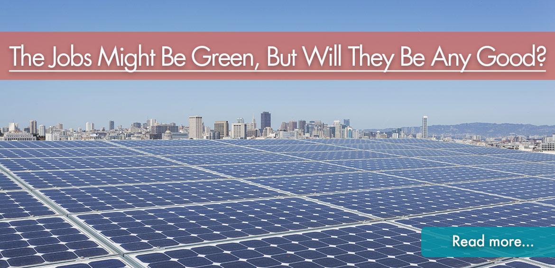 slider-green-jobs.jpg